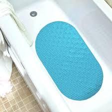 bathtub decals non slip bathtub decals non slip non slip oval bubble bath tub mat bathtub bathtub decals non slip