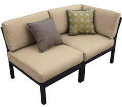 amazon patio furniture covers. Full Size Of Patio Chairs:deep Seating Furniture Covers Amazon