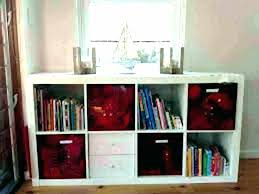 Toy Chest With Bookcase Bookcase With Toy Storage Toy Storage Units Storage  Units For Playroom Storage Units For Toys Toy Bookcase With Toy
