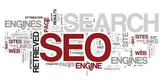 Image result for image of seo