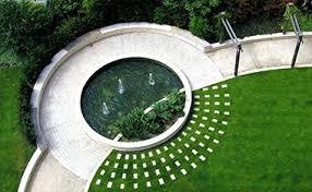 Small Picture Healing garden lessons from Maggies Hong Kong Garden Design Journal