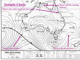 Weather Climate Weather Maps Ppt Video Online Download