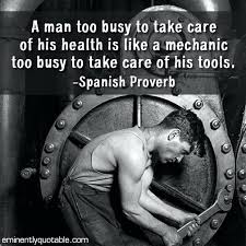 Mechanic Quotes Enchanting 48 Awesome Image Funny Mechanic Shop Quotes All About Funny Quote