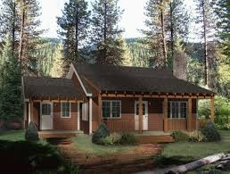 High Quality Rustic Home Plans   Small Rustic House Plans    High Quality Rustic Home Plans   Small Rustic House Plans