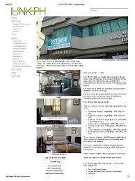 Ace Penzionne Ace Penzionne Mactan Hotel Cebu Service Industries