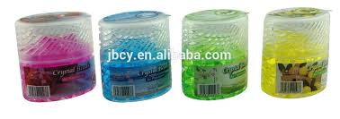 office air freshener.  Office Office Air Freshener Gel Fragrance Solid Beads Scented For  Closet   Throughout Office Air Freshener E