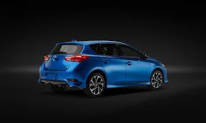 Toyota-Mazda Shared Plant To Crop Up In Alabama Or North Carolina ...