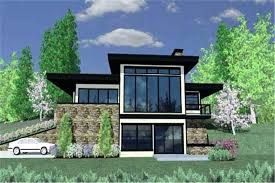 the house plan collection house house plan photo gallery the house plan collection
