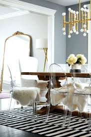 ghost chair ikea ghost chair obsessions gold accents ghost chairs ghost chairs and table ghost chair