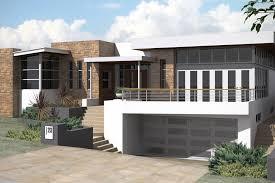 Extraordinary Modern Split Level Homes Photo Decoration Ideas. Interior  Designs Gallery at Modern Split Level Homes