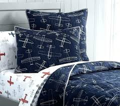 boys airplane bedding boys airplane bedding sets elegant airplane bedding twin bedding designs airplane bed set boys airplane bedding