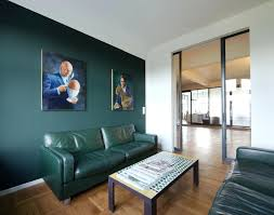 home office wall color ideas photo. Office Wall Color Ideas. Outstanding White In Design Style Painting Home Ideas Photo