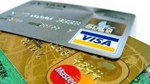 Bank of america unemployment card nevada / unemployment. New Debit Card For Nevada Unemployment Benefits Delayed In Reaching Some Claimants News Fox5vegas Com