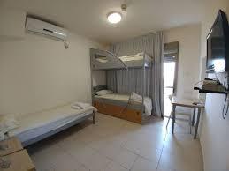 Almog Eilat Apartments Hotel Almog Eilat Gallery
