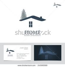 Vector Images Illustrations And Cliparts Real Estate Business Sign