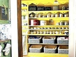 kitchen storage ideas ikea kitchen storage ideas pantry ideas pantry shelves pantry