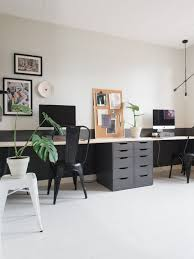 Small By Design 20 Unique Small Home Office Design Ideas To Try Asap Gagohome