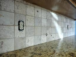 grouting backsplash grout sealer best kitchen glass tile