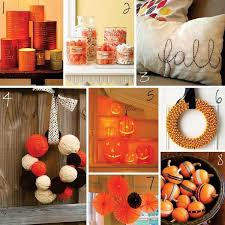 28 best fall home diy decor images