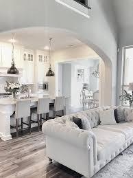 Best 25 Closed Kitchen Ideas On Pinterest  Country Kitchen Kitchen And Floor Decor