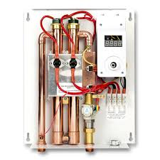 ecosmart eco 18 electric tankless water heater, 18 kw at 240 volts Wiring 240 Volt Water Heater ecosmart eco 18 electric tankless water heater, 18 kw at 240 volts with patented self modulating technology amazon com wiring 240 volt water heater