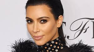 a make up mastercl with kim kardashian costs how much