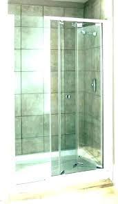 shower enclosures home depot alumnifund shower enclosures home depot fiberglass shower stalls home depot