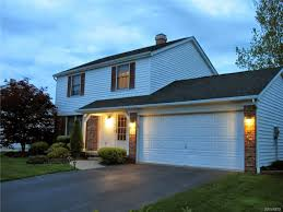 Garage Door beez garage door services pictures : 23 Cathedral Dr For Sale - Buffalo, NY | Trulia