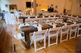 BrookLea Country Club  Rochester NY  Wedding VenueBaby Shower Venues Rochester Ny