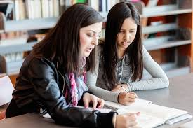 Image result for Guide for choosing a right chemistry tuition center