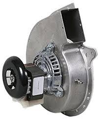 goodman heater. goodman furnace draft inducer blower # 0131m00002p heater