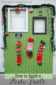 Christmas Booth Ideas 333 Best Christmas Images On Pinterest