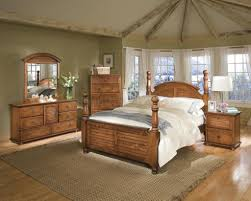 Pine Furniture Bedroom Fancy And Affordable Pine Bedroom Furniture Nashuahistory