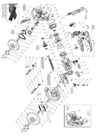 Wiring diagram bmw x5 e 53 with 2003 bmw x5 e53 engine diagramjohn deere gator engine