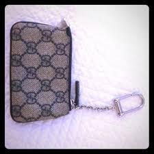 gucci keychain wallet. gucci keychain credit card wallet. wallet r