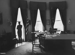 jfk in oval office. Fine Jfk President John F Kennedy And Attorney Gen Robert In The Oval  Office At Throughout Jfk In Office S