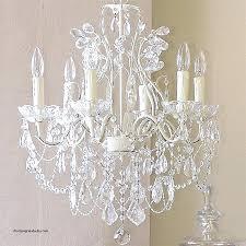 shabby chic chandeliers australia inspirational shabby chic chandelier shabby chic fantasia chandelier