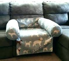 cool couch cover ideas. Sofa Protector Dog Cool Pet Couch Best Covers For Pets  Outstanding . Cover Ideas