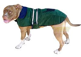 dog coat reflective 2xl 3xl 4xl pet clothes whippet staffy mastiff jacket