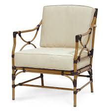 mcguire furniture company. Arena Outdoor Lounge Chair Mcguire Furniture Company