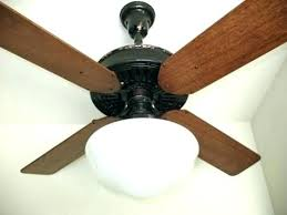 western style ceiling fans western ceiling fans for as well as ceiling fan antique style