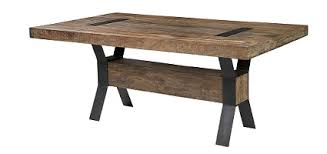 dining room tables reclaimed wood. Contemporary Decoration Rectangular Dining Tables Fresh Reclaimed Wood Room Table O