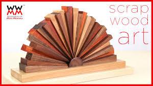 artistic wood pieces design. Artistic Wood Pieces Design O