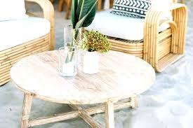 whitewash furniture. Whitewash Coffee Table Modern White Wash Ed Drift Pertaining To 15 Furniture