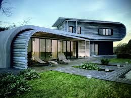 Small Picture Metal Building Design Ideas Home Design Ideas