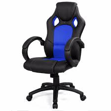 Buy Desk Chair Compare Prices On Office Desks Chairs Online Shopping Buy Low