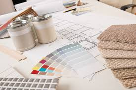 Interior Design And Decorating Courses Online Work Interior Design R100 In Creative Small Decoration Ideas with 29