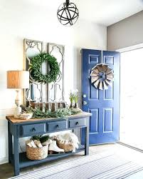 furniture for a foyer. Foyer Furniture Ideas 6 After Winter Decorating Tips For  Bench Plans Free A
