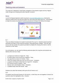 Worksheet Templates : Spanish Greetings And Farewells For Simple ...