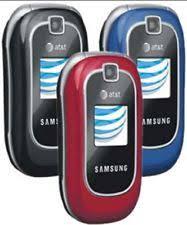 samsung flip phone red. samsung sgh-a237 unlocked cellular gsm flip basic phone red c